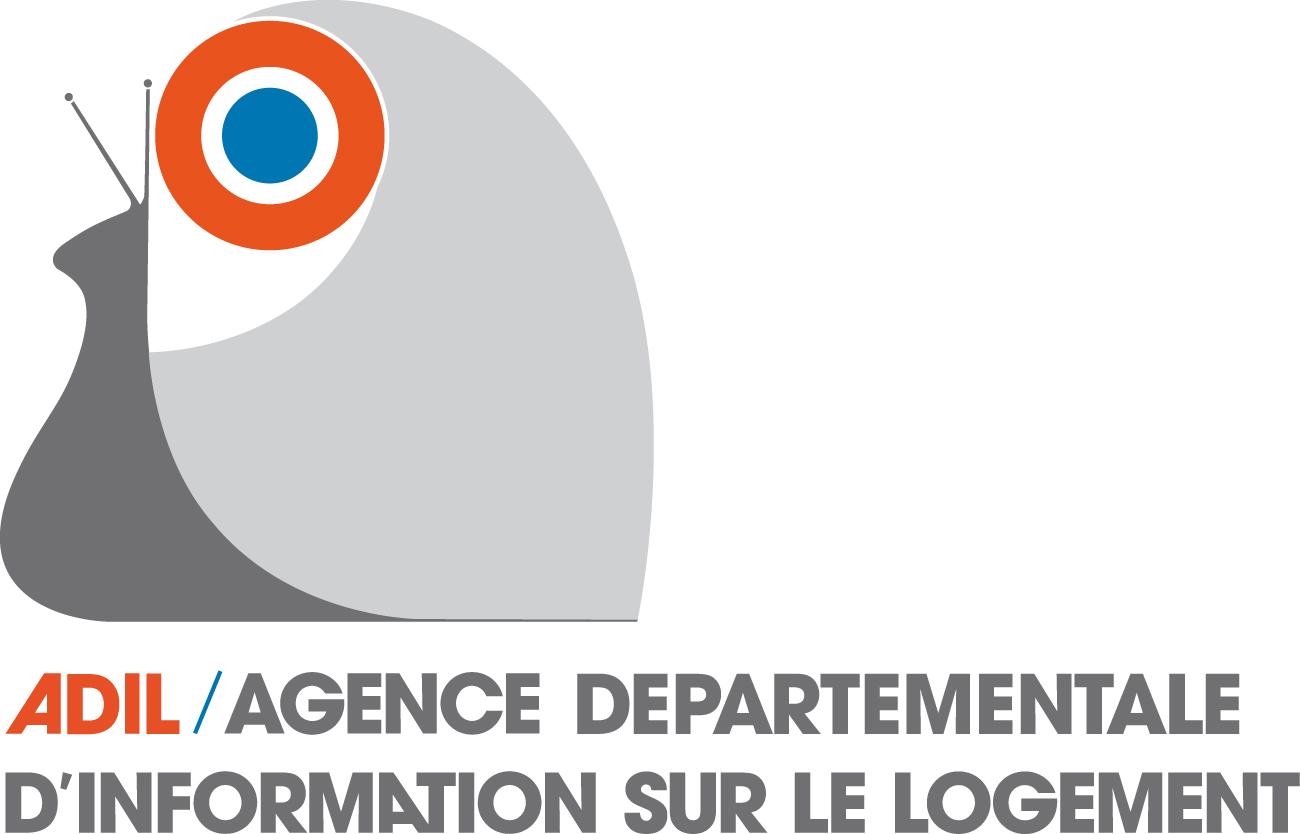 logo-adil-2-lignes